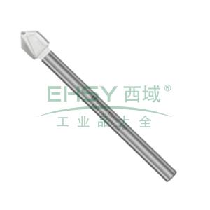 博世 瓷砖钻头,8*80mm,2608587164