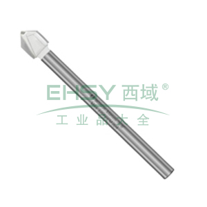 博世 瓷砖钻头,12*90mm,2608587166