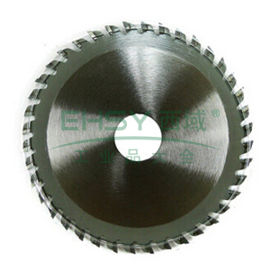 """博世圆锯片,12"""" 305x2.5/1.8x30 T60 木材圆锯片升级版,2608643025"""