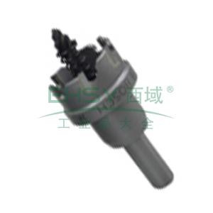 博世硬质合金开孔器, 21mm,2608594010