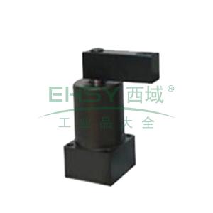 液压转角缸(NHSL-32*90-G)