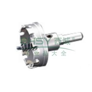 优尼卡开孔器,(硬质合金)30mm,MCS-30