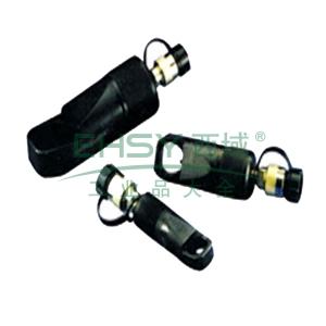 CTE 螺母劈开器,分体式 适于螺栓M12-M24,螺帽18-36mm,TNS-24