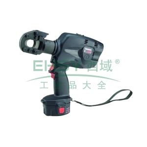 液压断线钳,充电式 切割能力ø25mm,B-TC026