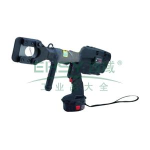 液压断线钳,充电式 切割能力ø40mm,B-TC0405