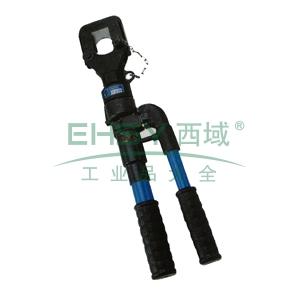 液压剪,切割能力 ø40mm,HT-TCO41