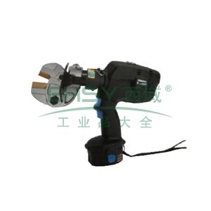 液压剪,20.19T 切割能力 ø20mm,BTC-720V