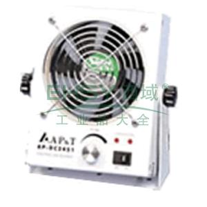 台式外置式电源离子风机,AP-DC2451
