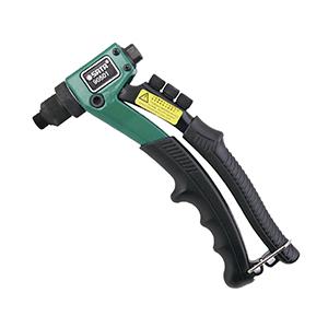 """世达铝合金拉铆枪,单把 8"""",2.4mm-4.8mm,90501"""