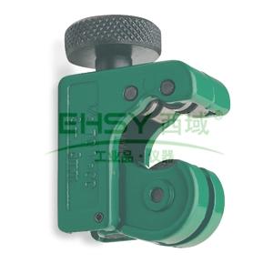 世达切管器,迷你型 3-16mm,97305