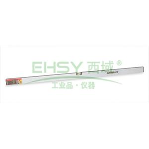 田岛铝制水平尺, 1200mm, BX2-S120