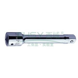 """世达接杆,19mm系列 4"""",16902"""