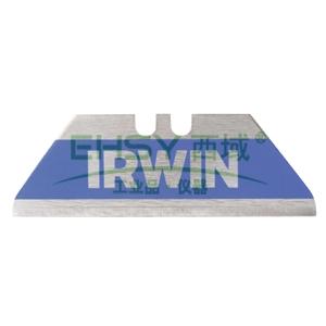 欧文双金属刀片,10片装,10504241