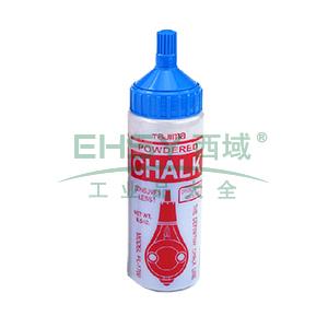 田岛蓝色粉瓶,PLC-B
