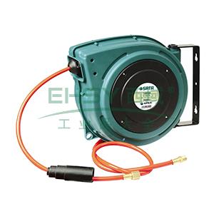 世达卷管器,内径6mm 长度10m PU管,98001