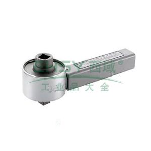 达威力 扭矩倍力器,MPMP300-1350,53031350,MP300 - 1350