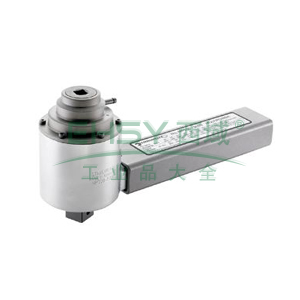 达威力 扭矩倍力器,MP300-2000,53032000,MP300 - 2000