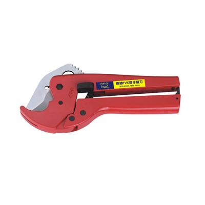 长城精工 高档PVC管子割刀,42mm 1把,429305