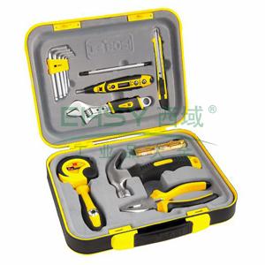 家用工具组套,15PC,BS518015