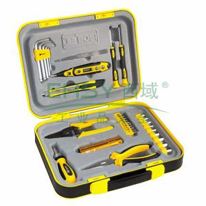 电子工具组套,34PC,BS518034
