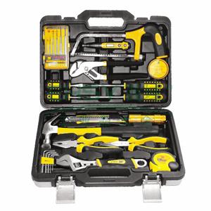 家用工具组套,21PC,BS511321