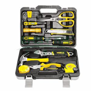 家用工具组套,12PC,BS511312