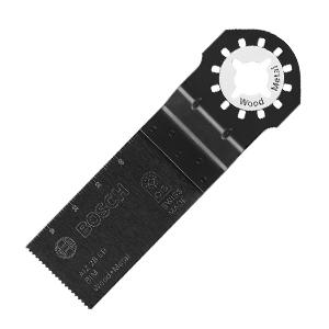 博世多功能打磨机用锯条,AIZ 28 EB GOP专用 针对木材塑料金属等切割,2608661644