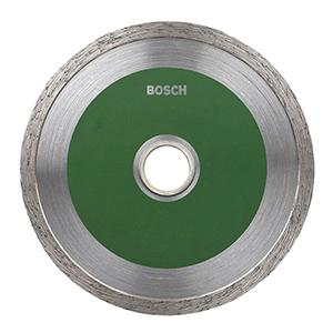 博世云石片,105mm 连续式瓷砖专用(专业级),2608600704