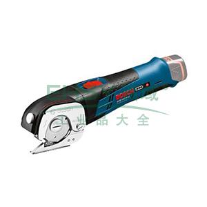 bosch充电电剪,最深剪切11mm(不含电池充电器),GUS10.8V-Li