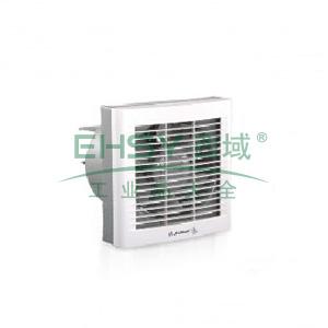 百叶窗换气扇(单向风压式)apb30-6-1|百叶窗换气扇