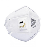 港凯吉可活性炭口罩-港凯活性碳口罩