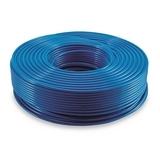 全温段低湿烘箱-TADHE-T-250/最低湿度≤5%RH/40°C~250°C--气管加长至5米