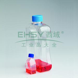 300cm²细胞培养瓶,透气/密闭盖