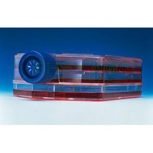 NunclonTM△三层细胞培养瓶,4个/包,32个/箱(原132867改为1个/包),瓶盖透气/密封