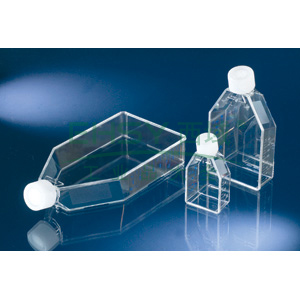 Nunc悬浮细胞培养瓶,苯乙烯(Polystyrene),已灭菌,总容量800ml