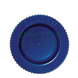 密闭盖--175/500cm2直颈培养瓶