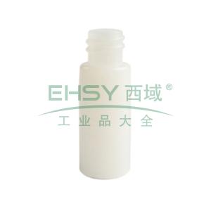 2mL TARGET DP 样品瓶  聚丙烯   300UL