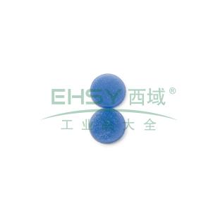 8MM 聚四氟乙烯/硅树脂/聚四氟乙烯EF 隔垫