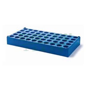 样品瓶架 (与瓶一起提供)用于15X45MM  5*10