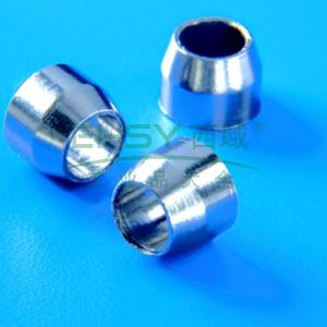 石墨刃环0.32mm(ID)(10个/包)