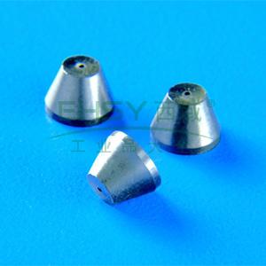 刃环, 15/85 石墨/Vespel, 0.1-0.25
