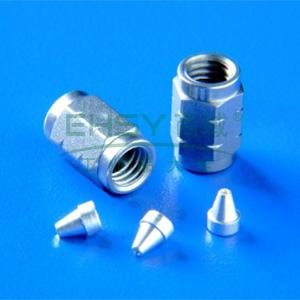 刃环, SilTite™ 套装, 0.1-0.25 mm