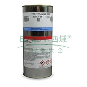 Triethylamine 色谱配件,100ml