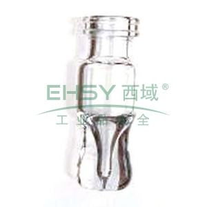DEACTIVATED 色谱样品瓶 Alliance Tot Recvry Vials 100/pk