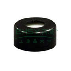 ONE-STEP 色谱样品瓶 BK CAP W/PTFE SEPTA