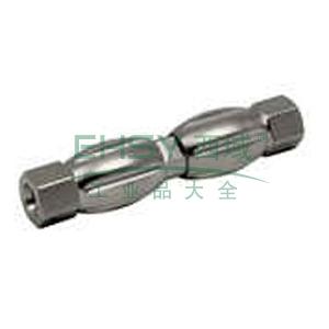xBridge 液相色谱柱,BEH130 C18 35µm 4.6x150mm