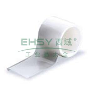 Clear 色谱配件 Peelable Heat Seal 100/roll