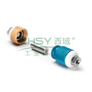 液相色谱柱,Oasis HLB 3.9 X 20mm Online Cartridge Column,15µm Particle Size
