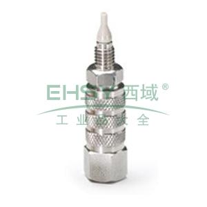固相萃取柱,Oasis HLB Direct Connect HP column,2.1 mm x 30 mm,20 um Particle Size,1/pk