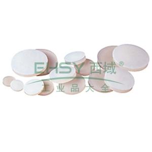 SEPTA 样品瓶垫片 PTFE/SILICONE 100/PK